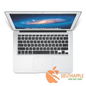 Macbook Air late 2010 (MC503LL/A)