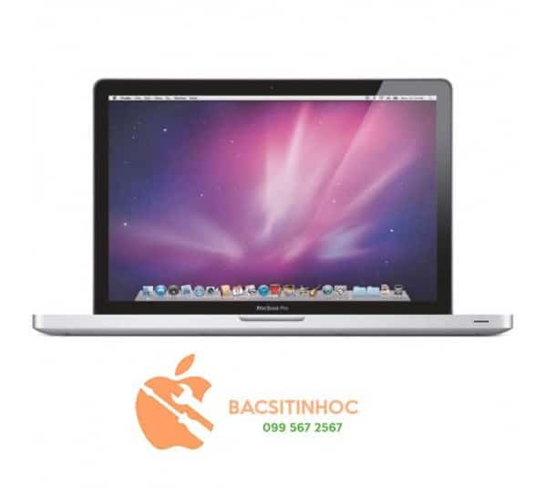 macbookpro2011mc72115-8755