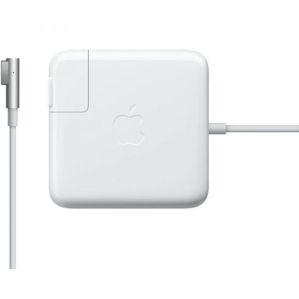 APPLE 60W MAGSAFE 1 POWER ADAPTER (2)