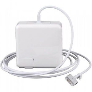 APPLE 60W MAGSAFE 2 POWER ADAPTER (MD506LLA) (1)