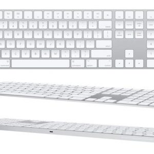 APPLE MAGIC KEYBOARD 2 FULL SIDE (2)