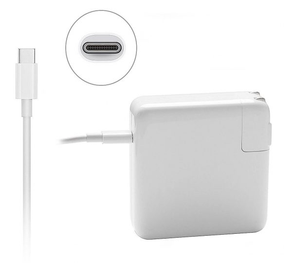 Apple Power AdapterApple Power Adapter